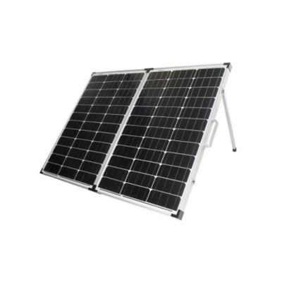 Folding Solar Panels On Sales Quality Folding Solar Panels Supplier